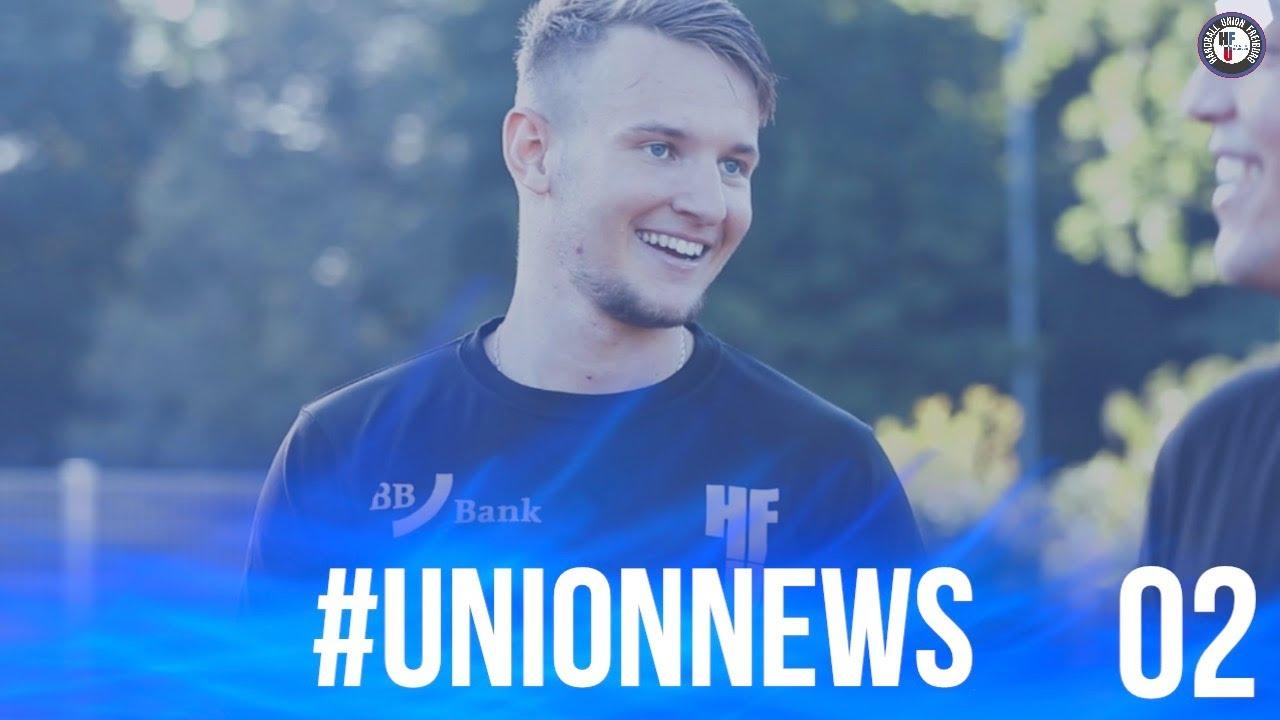 UnionNews 02